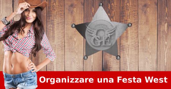 organizzare-festa-country