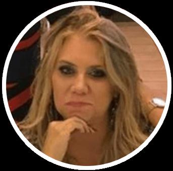 Maria Rita Guerrieri